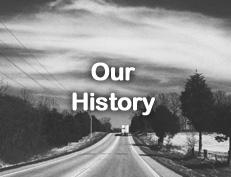 tb_history